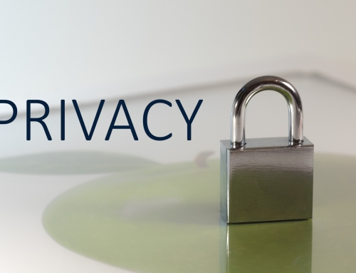 Formazione su normativa vigente in materia di Privacy