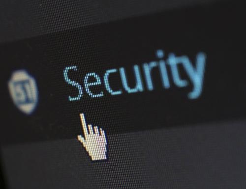 Sicurezza e Privacy a scuola