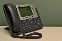 telefono-voip