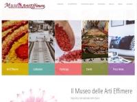 web-museoartieffimere.it