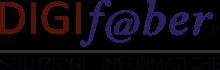 logo-digifaber-220